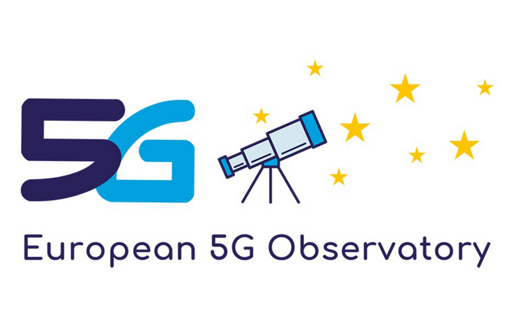 Image-European-5G-Observatory