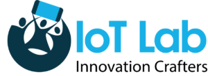Logo-Horizontal-innovation-crafters