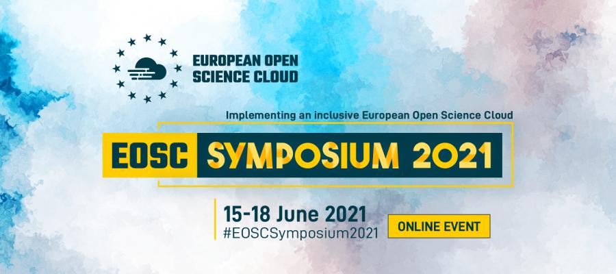 eosc_symposium_1920x700_1_0