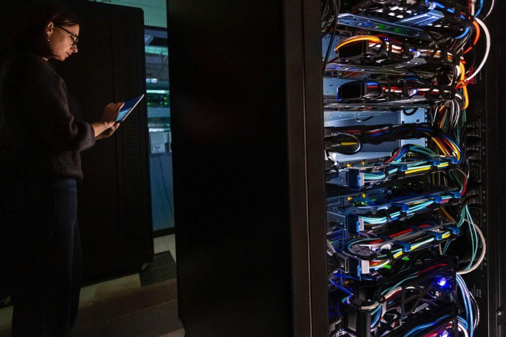 italy-servers